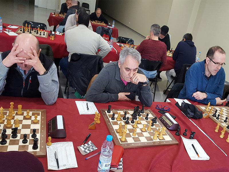 escacs2020