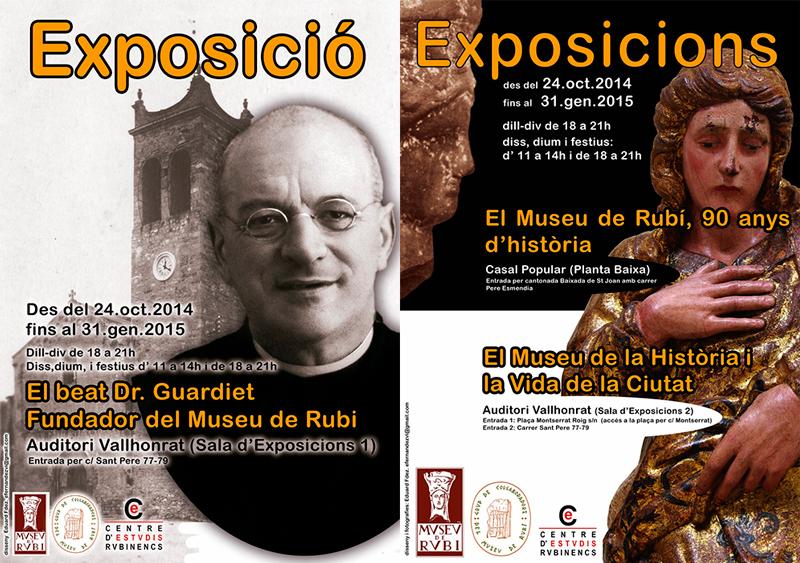 dr-guardiet-y-el-museo-de-la-historia