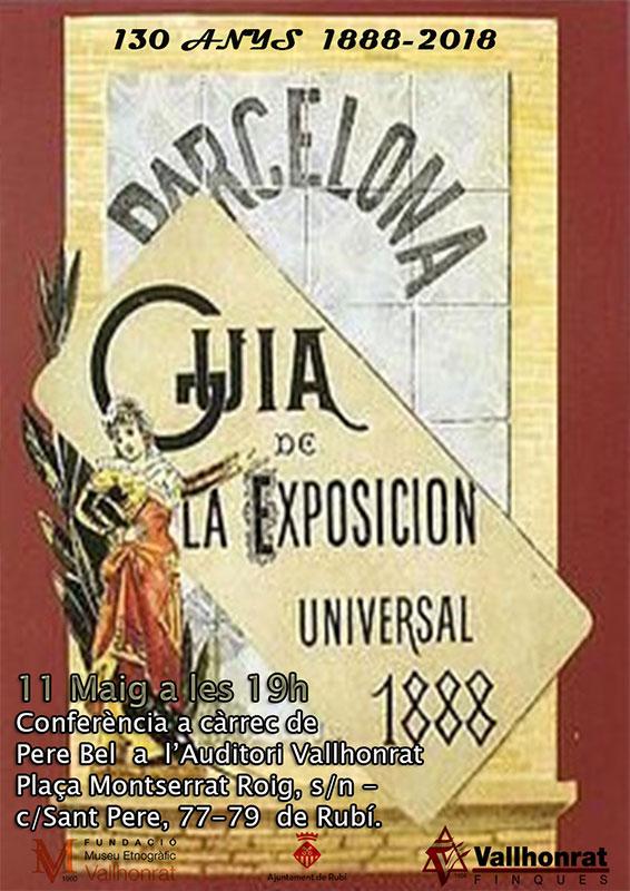 exposicio-universal-bcn