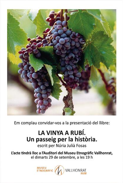 presentacio-llibre-nuria-julia