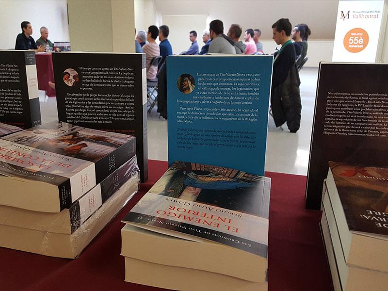 presentacio-llibre-sergio-alejo-tercera-parte