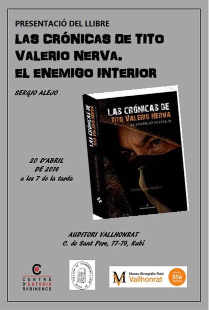 presentacio-llibre-tito-valerio
