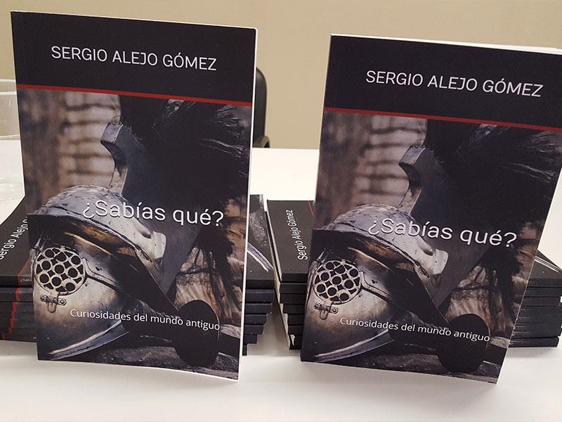 sergio-alejo-2018