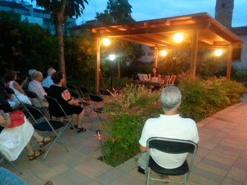 concierto-en-el-patio-del-museo