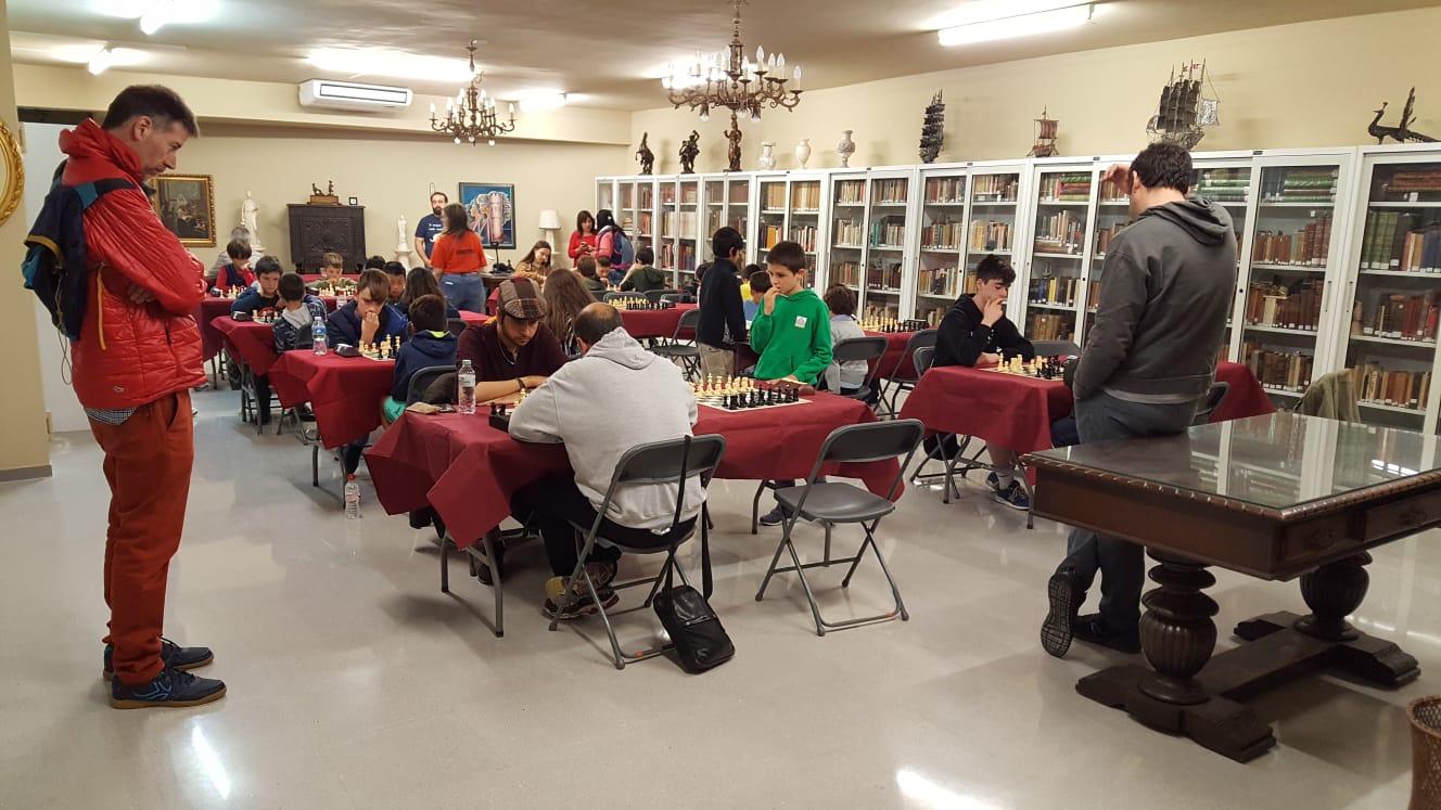 escacs2019