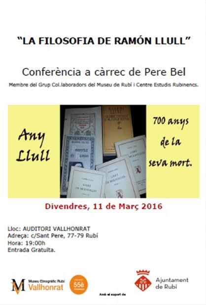 conferencia-ramon-llull