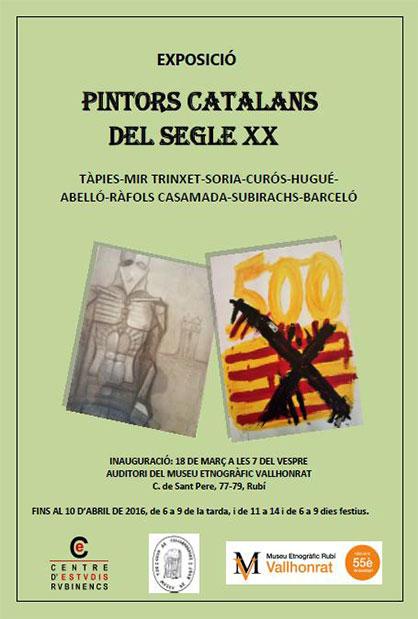 exposicio-pintors-catalans