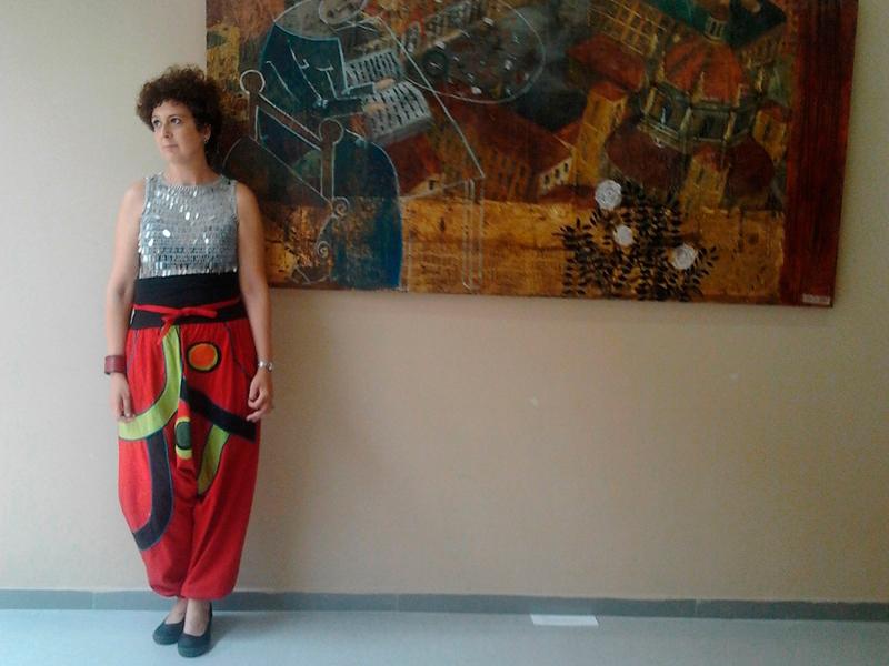 exposicion-de-pintura-anna-tamayo