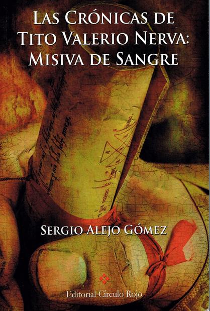 llibre-sergi