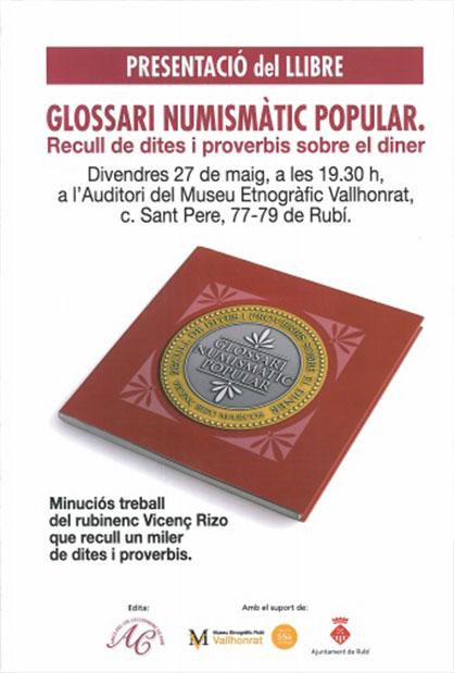 presentacio-llibre-coleccionistes